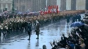 Apocalypse : Hitler mystream
