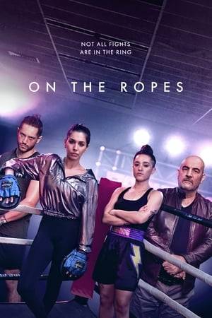 Watch On The Ropes (2018) Full Movie