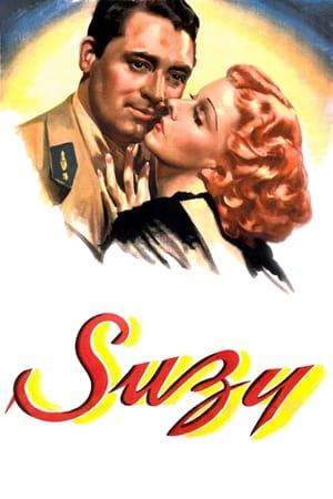 Suzy Film