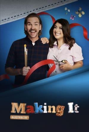 Making It Australia