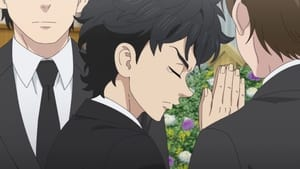 Tokyo Revengers Season 1 Episode 13