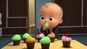 The Boss Baby: Back in Business: 4×3