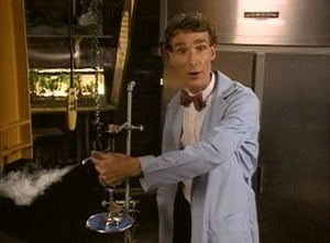 Bill Nye the Science Guy - Phases of Matter Wiki Reviews