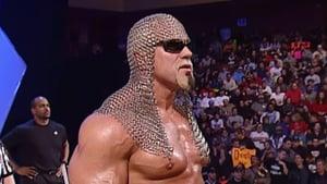 WWE Raw Season 11 : RAW 503