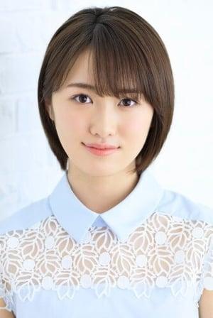 Haruka Kudou