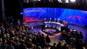 Question Time Season 36 :Episode 28  16/10/2014
