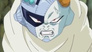 Dragon Ball Super: 2×5