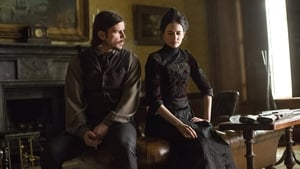 Penny Dreadful 2×6