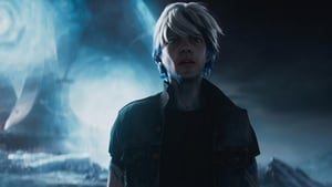 Ready Player One (2018) Web-dl 1080p Dual Latino-Ingles