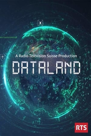 DataLand (2019)