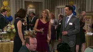 Rules of Engagement Season 4 Episode 11