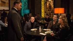 Power Saison 3 Episode 3 en streaming