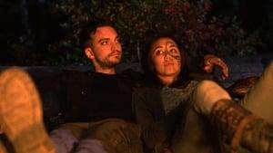 Les 100: Saison 6 Episode 1