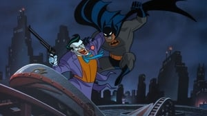 Batman: The Animated Series image