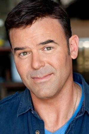 Kevin Linehan isGavin
