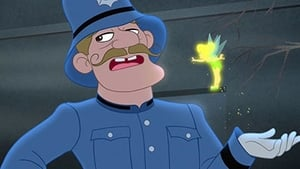 Jake and the Never Land Pirates Season 3 Episode 39