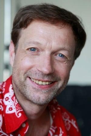 Martin Skoda
