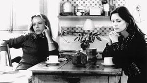 Nathalie Granger (1972)