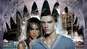 Bait 2012 (Watch Full Movie)