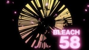 Bleach: 1×58