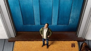 Downsizing (2017) Full Movie Online