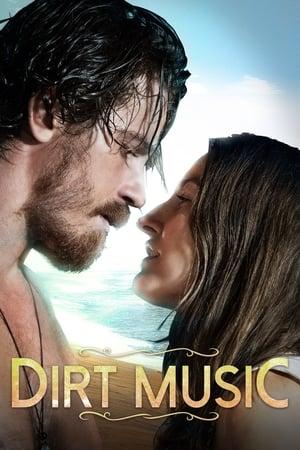 فيلم Dirt Music مترجم, kurdshow
