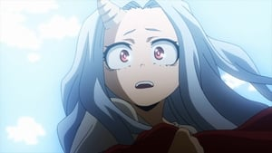 Boku no Hero Academia Temporada 4 Capítulo 13