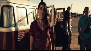 Vacaciones del Infierno Película Completa HD 720p [MEGA] [LATINO] 2017