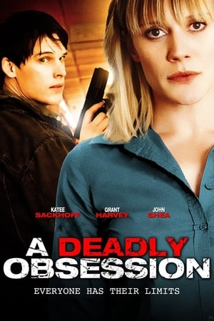 Deadly Obsession (2012)