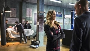 Arrow Season 3 Episode 6