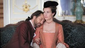 Mademoiselle de Joncquières Streaming HD