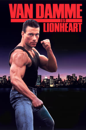 Lionheart (1990) is one of the best movies like Snatch (2000)