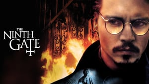 poster The Ninth Gate