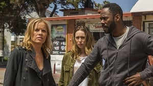 Fear the Walking Dead: 2×15