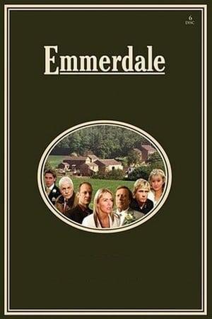 poster Emmerdale