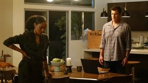 The Rookie: 2×20