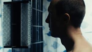 The Ape (2009)