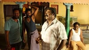 Theru Naaigal (2017) Telugu HDRip Full Movie Online