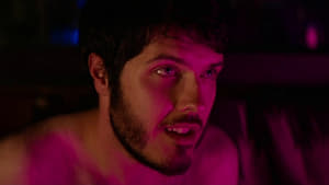 Tellers (2019) CDA Online Cały Film Zalukaj