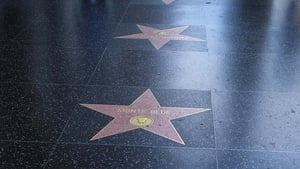 Beethoven is not deaf in Hollywood