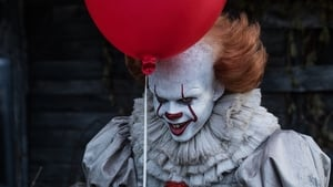 It (2017) Watch Free Movie Online Horror