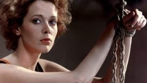 Emmanuelle 4 1984