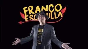 Franco Escamilla: And that's it!