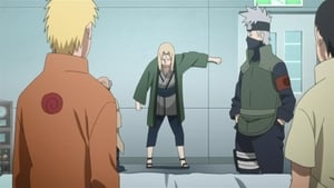 Boruto: Naruto Next Generations: 1×72
