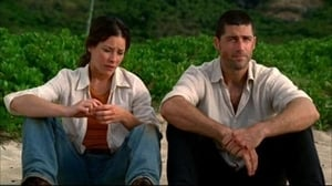 Lost Season 1 Episode 3