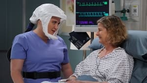 Grey's Anatomy Season 17 :Episode 16  I'm Still Standing