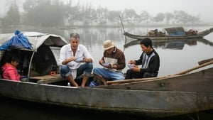 Anthony Bourdain: Parts Unknown Season 4 Episode 4