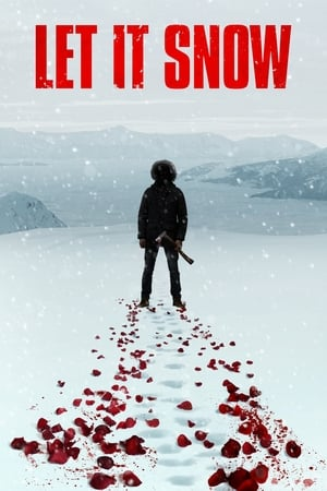 Let It Snow-Azwaad Movie Database