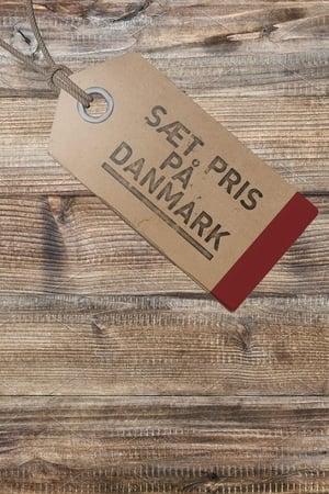 Sæt pris på Danmark
