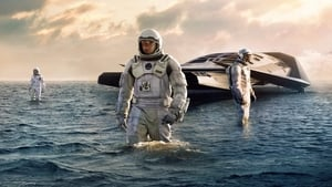 Interestelar (2014) | Interstellar
